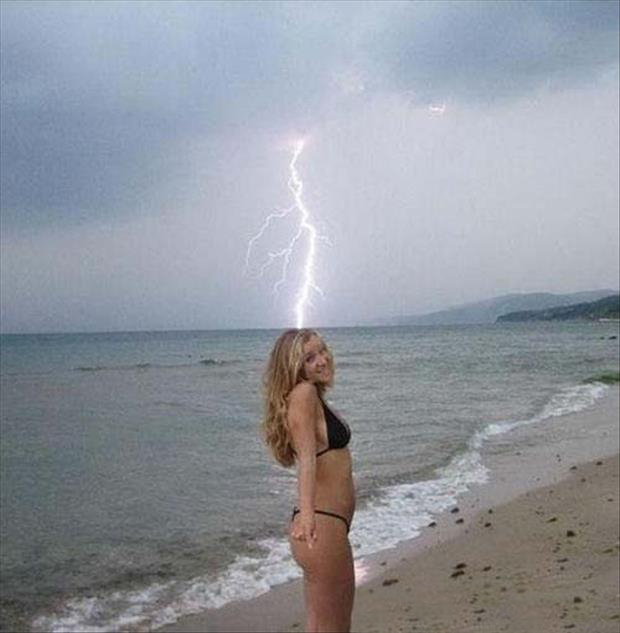 perfectly timed pictures (5)