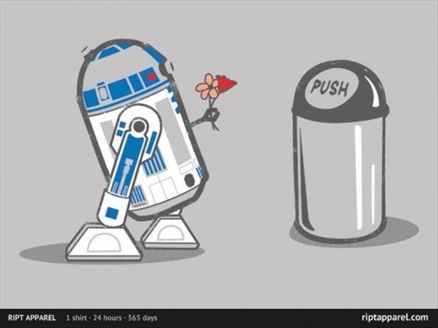 r2d2 funny pictures