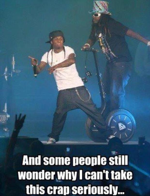 rap music funny pictures