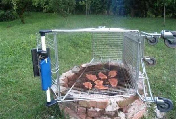redneck engineering funny pictures (10)