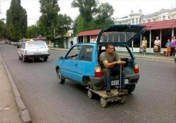 redneck engineering funny pictures (12)