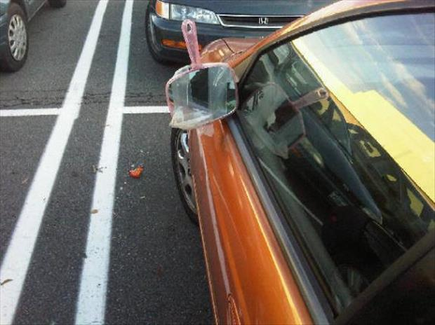 redneck engineering funny pictures (13)
