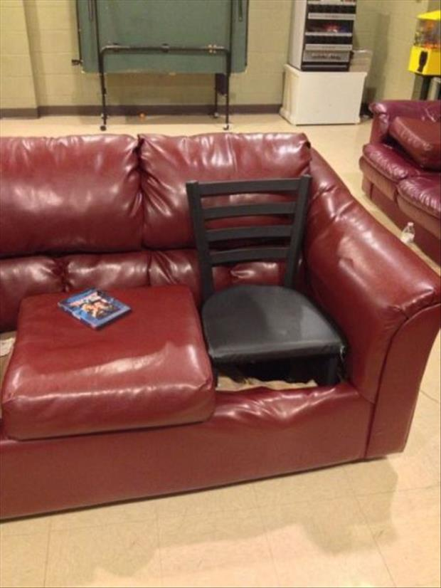 where to buy sofa cushion replacements