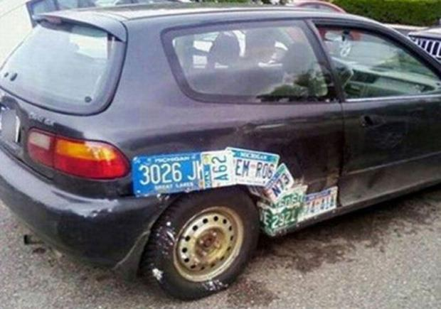 redneck engineering funny pictures (5)