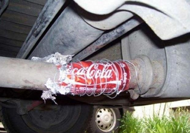 redneck engineering funny pictures (6)