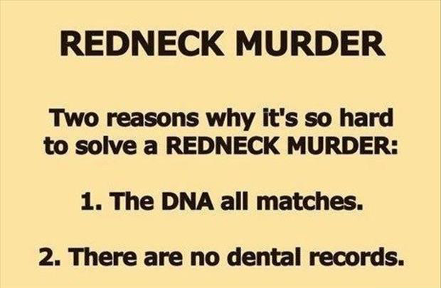 [Image: redneck-jokes.jpg]