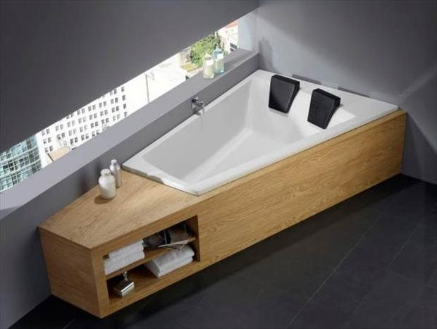 the amazing bathtubs 13 Dump A Day