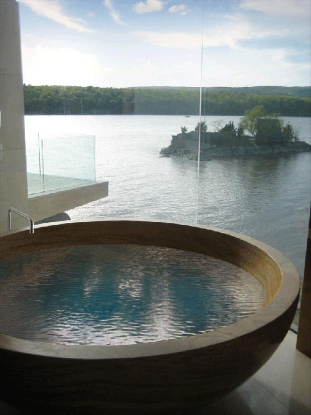 the amazing bathtubs (15)