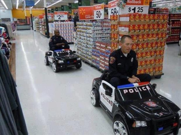 wtf wal mart pictures (15)