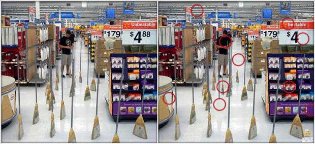 wtf wal mart pictures (22)