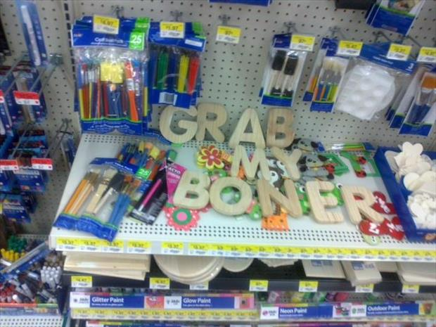wtf wal mart pictures (23)