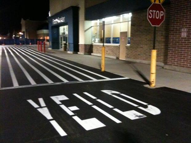 wtf wal mart pictures (28)
