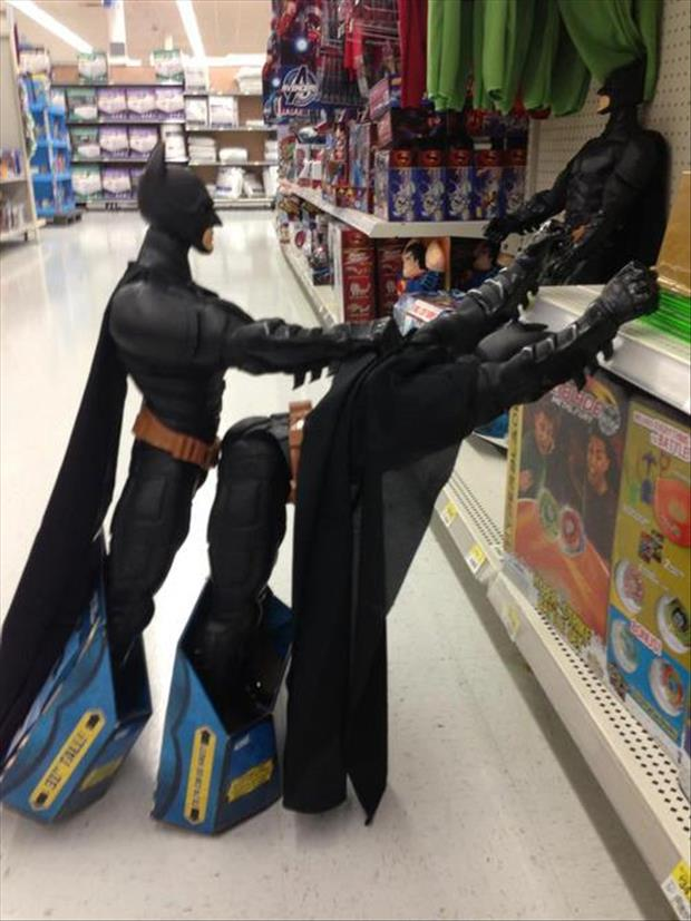 wtf wal mart pictures (7)