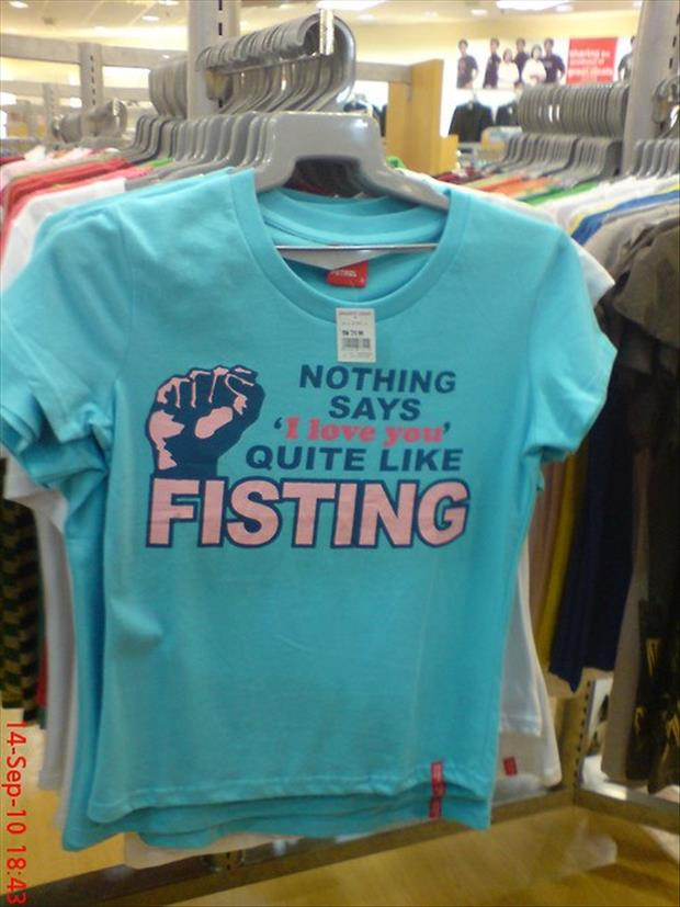 wtf wal mart pictures (9)