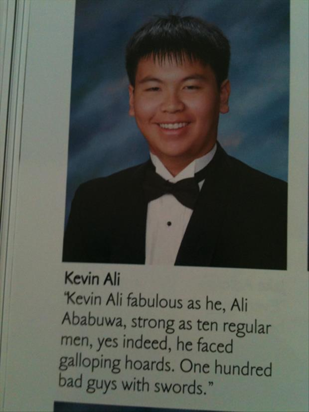 yearbook quotes from seniors, dumpaday (23)