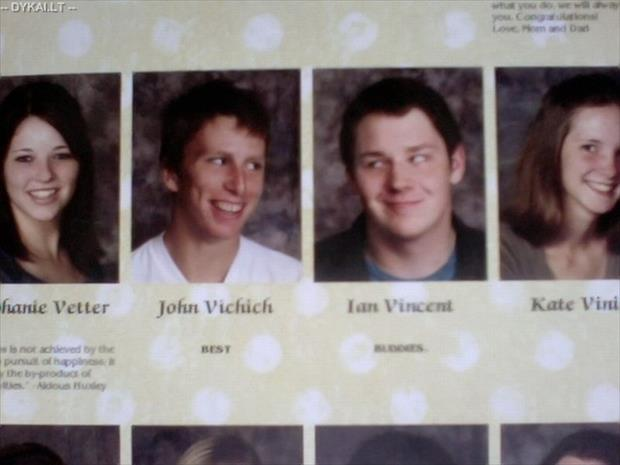 yearbook quotes from seniors, dumpaday (7)