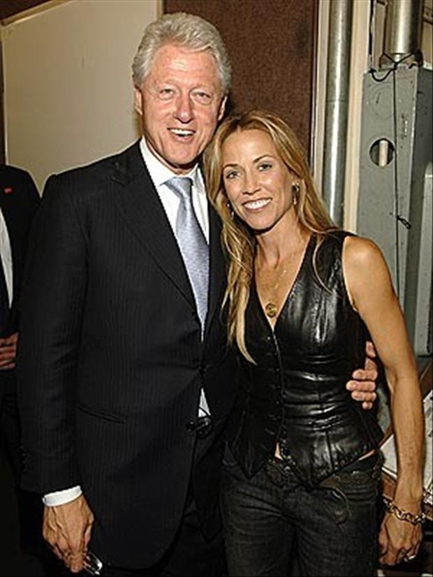 a bill clinton party life (17)