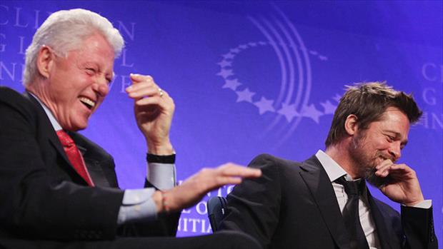 a bill clinton party life (25)