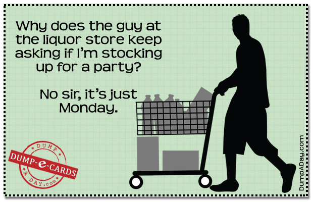 a funny ecards, dumpaday (1)