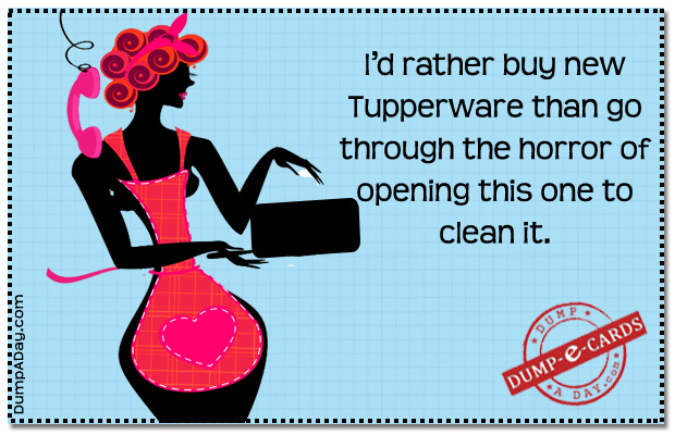 a funny ecards, dumpaday (3)