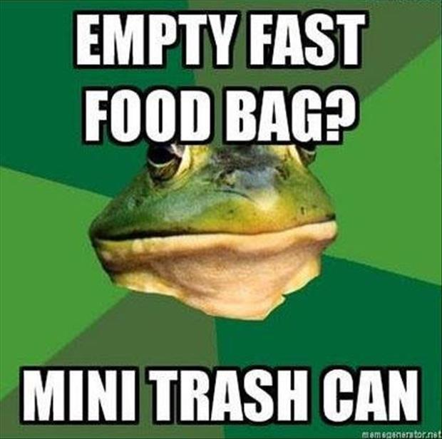 bachelor frog meme funny pictures, dumpaday (1)