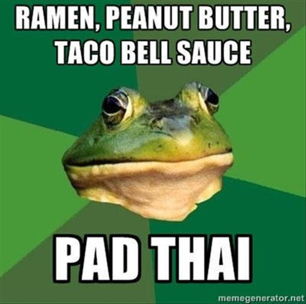 bachelor frog meme funny pictures, dumpaday (13)
