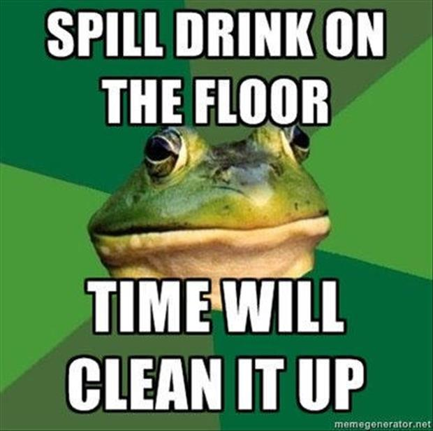 bachelor frog meme funny pictures, dumpaday (14)