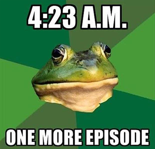 bachelor frog meme funny pictures, dumpaday (19)