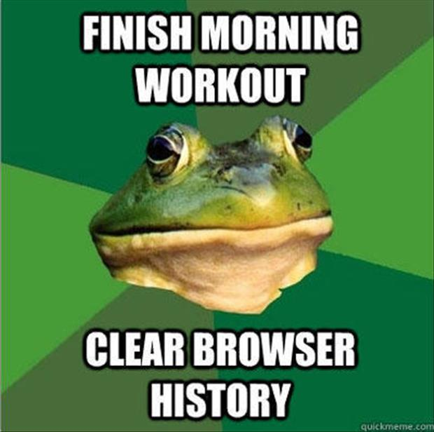 bachelor frog meme funny pictures, dumpaday (2)