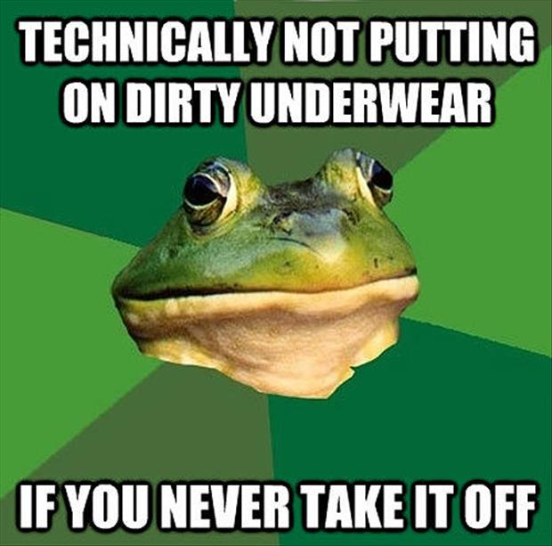 bachelor frog meme funny pictures, dumpaday (24)