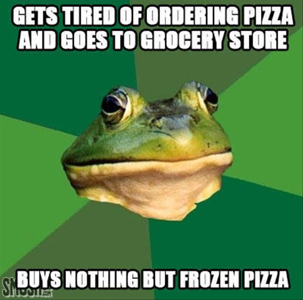 bachelor frog meme funny pictures, dumpaday (27)