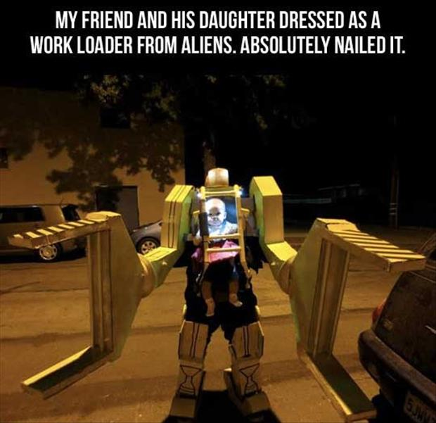best dads ever (15)