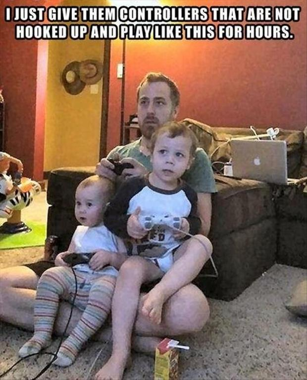 best dads ever (24)