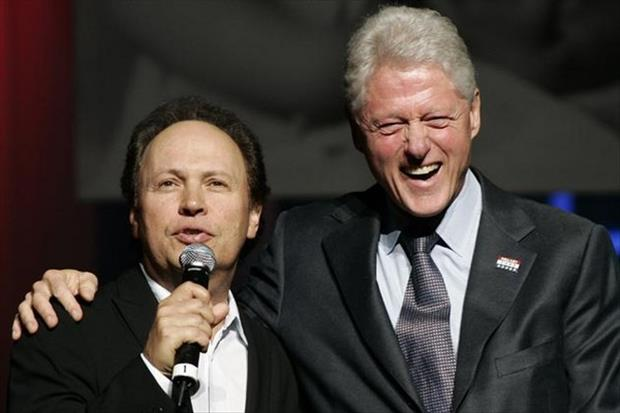 bill clinton party life (16)