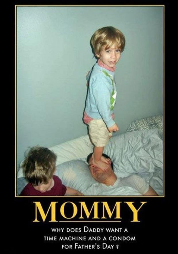 demotivational posters of the week, dumpaday (15)