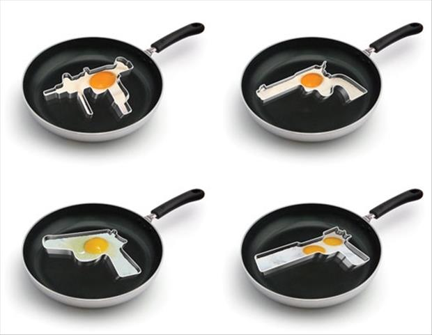 fun kitchen accessories (19)