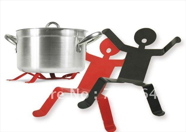 fun kitchen accessories (4)