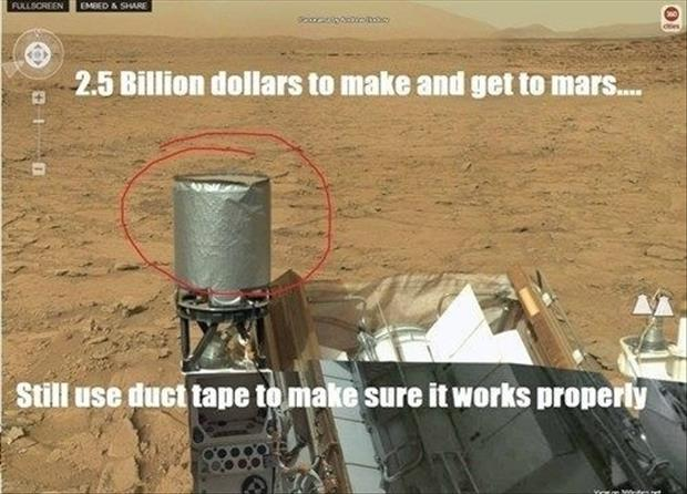 funny duct tape pictures (11)