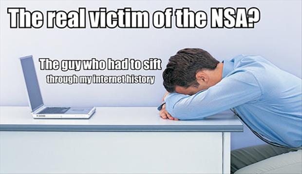 funny nsa pictures