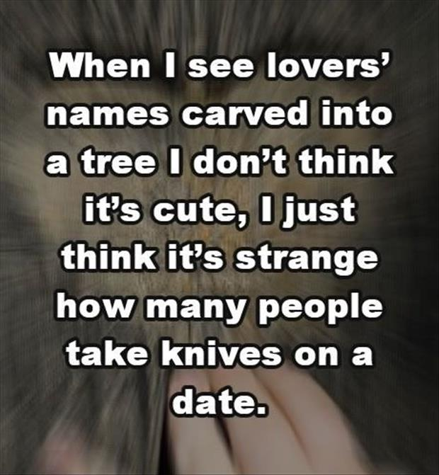 funny quotes dating