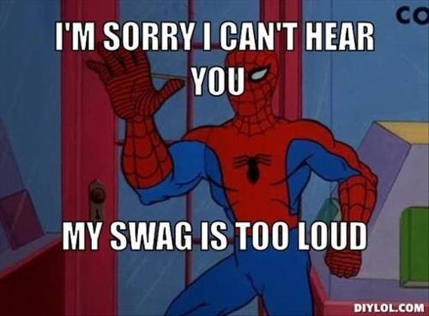 funny spiderman meme pictures (15)