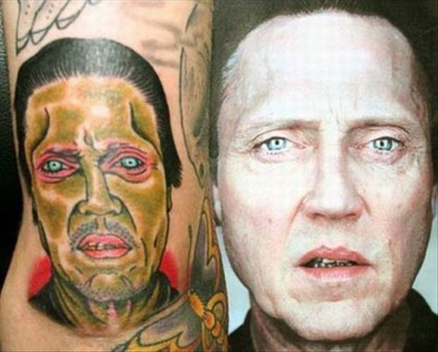 Return to The Best Of Bad Tattoos – 23 Pics