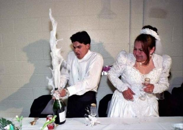 funny wedding pictures (1)