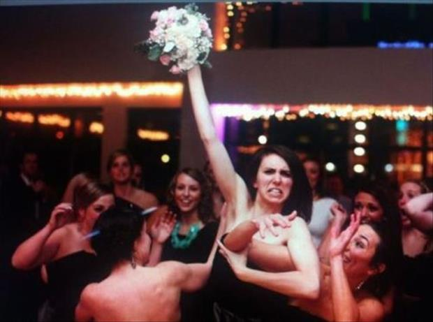 funny wedding pictures (11)