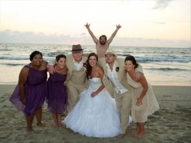 funny wedding pictures (15)