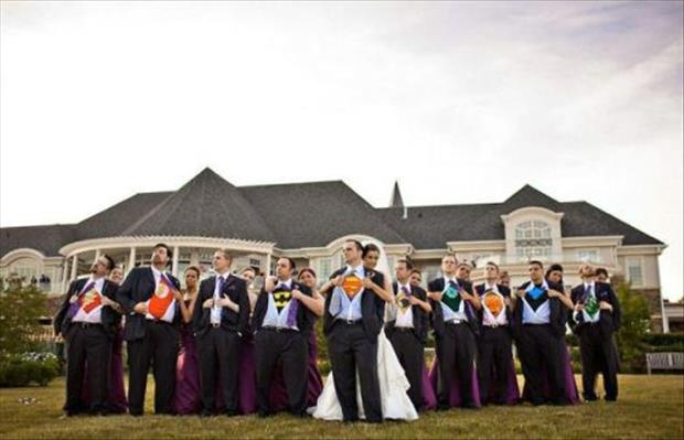 funny wedding pictures (21)