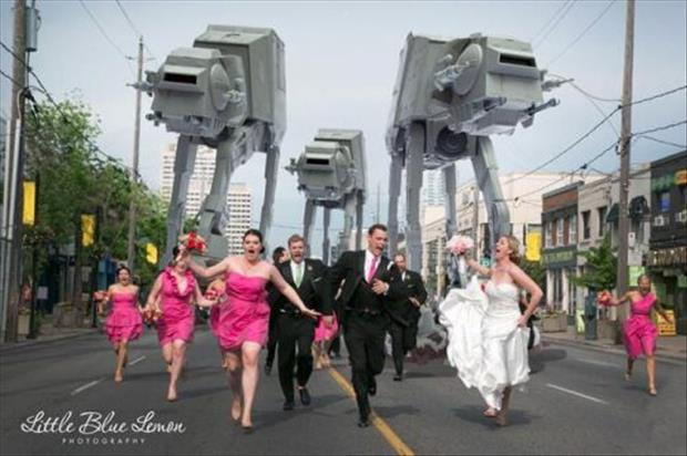 funny wedding pictures (22)