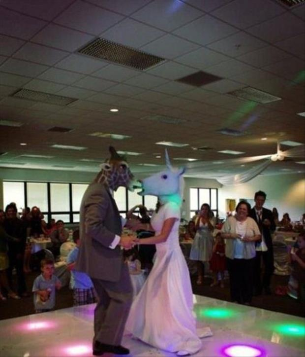 funny wedding pictures (4)