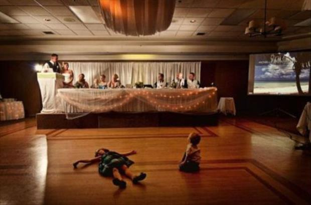 funny wedding pictures (5)