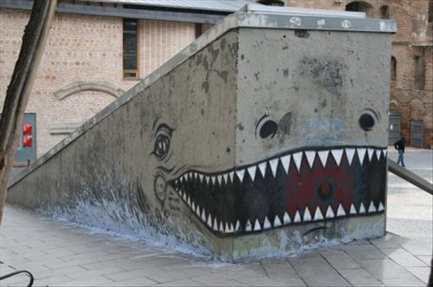 graffiti done right (15)